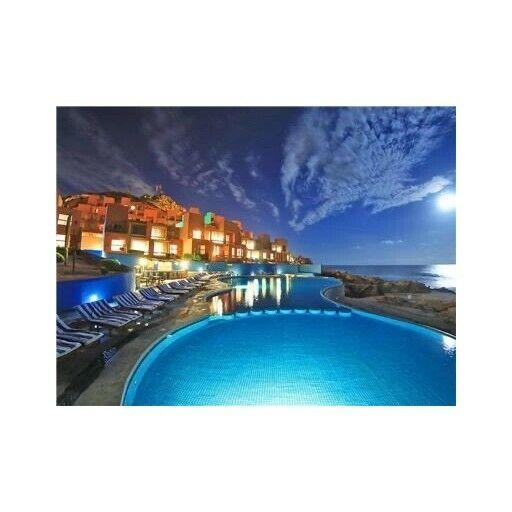 Raintree Club Regina Los Cabos - Hotel - 7 Nights - Retail Price 2000 Save  - $899.00
