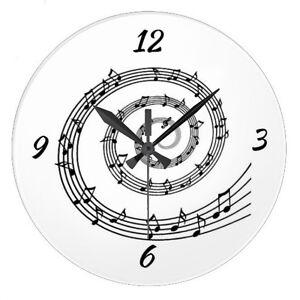 Timebender Music Summer Hill Ashfield Area Preview