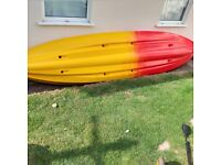 Sea-kayaks | Boats, Kayaks & Jet Skis for Sale - Gumtree