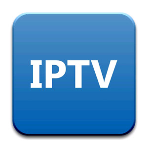 Iptv service mississauga + free delivery + latest boxes