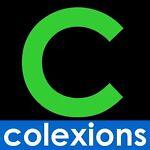colexions
