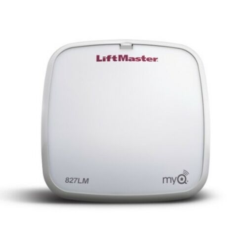 LiftMaster MyQ Remote Control Led Light 827LM