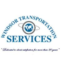 Private airport transportation services