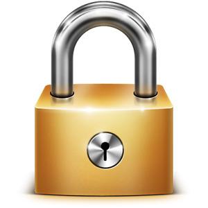 24/7 Cheap locksmith Service