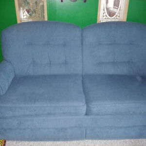 EXCELLENT CONDITION, CLEAN AND FREE