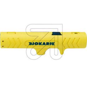 JOKARI Universal Entmantler Abmantler No.12 Orig. NEU