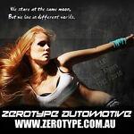 zerotypeautomotive