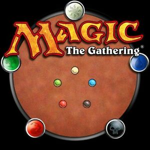 HUGE Magic: The Gathering Collection