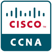 Who wants to get CCNA CERTIFIED?