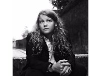 KATE TEMPEST - DOWNSTAIRS STANDING - O2 ACADEMY BRIXTON - SAT 27/05 - £30!