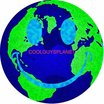Cool Guys Planet