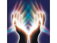 Incredible 2hr Full Body (Deep Intensive) HOLISTIC Aromatherapy Massage & Healing
