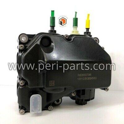John Deere Genuine Def Dosing Unit Pump 2.2 Evo 7.2 - Re553796 Dz111284