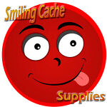 SmilingCacheSupplies