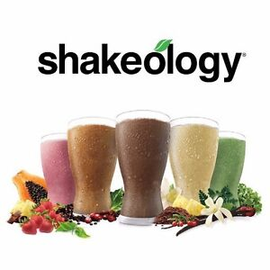 LOOKING FOR SHAKEOLOGY