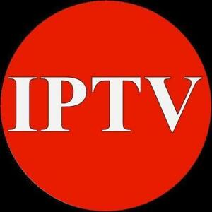 Call for IPTV Demo, 1500+ Live HD Channles and Lots of Movies & TV Shows. Best Quality Ever, Call (647)848-7867