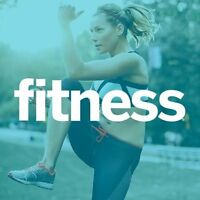 5 women wanted for online personalized fitness bootcamp
