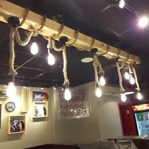 Decorative lights for sale uses at House and Commercial