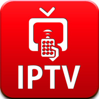 IPTV Services & Latest 4K  Boxes with 2 MONTH FREE Subscription!