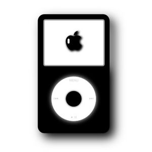 Looking for an iPod or MP3 Player