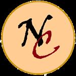 Numismatica Carrà Aosta