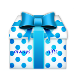Always - Gifts