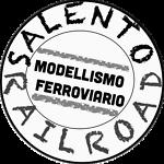 SALENTO RAILROAD modellismo treni