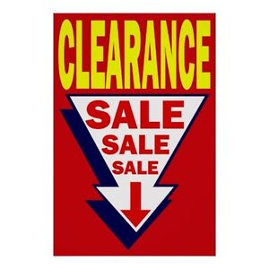 Stephens Rona Parking Lot Sale up to 80% off