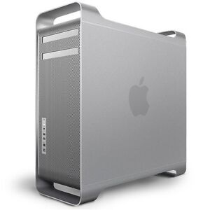 Wanted: Mac Pro 4,1 or 5,1
