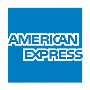 Sell your Amex or Aeroplan Points for Cash!!!!