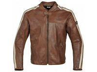 SAVE £££'s on Speedware by Hein Gericke Race Leather Jackets