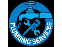 Affordable PLUMBING SERVICES 24/7