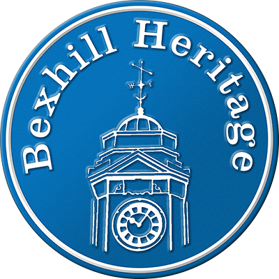 Bexhill Heritage