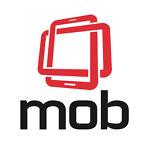 Moblinq.com