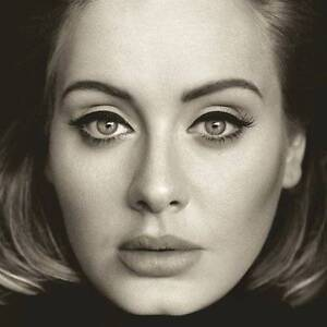 ADELE TICKET MELBOURNE, C Reserve Seating (Sun 19th March) Glenbrook Blue Mountains Preview