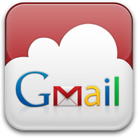 Use Gmail For Your Business