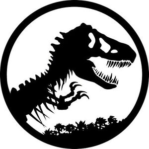 Buying Jurassic park collectables and merchandise