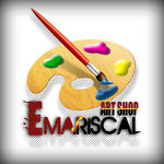Emariscal Art Shop