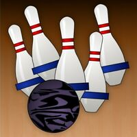 NEW Youth Bowling League in Carleton Place at Chasin' Turkeys