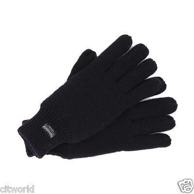 DICKIE THERMAL THINULATE GLOVES GL55030