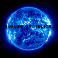 House.Of.Helios - FREE SPRAY TAN GIVEAWAY!