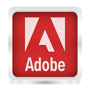 ADOBE: Classroom Books 3 pack: Photoshop, Illustrator, InDesign
