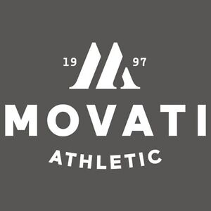 Selling 2 Personal Training sessions at Movati for $80!