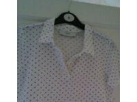Next Ladies T Shirt