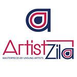 Artistzila