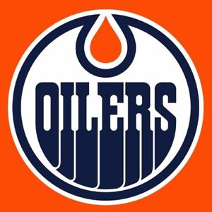 All games. Edmonton Oilers tickets will entertain offers