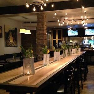 Best new bar in calgary atikus 7746