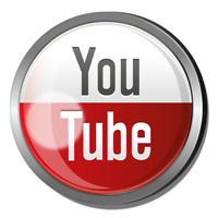 ★  ARE YOU the next YouTube star?