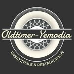 Oldtimer-Yemodia