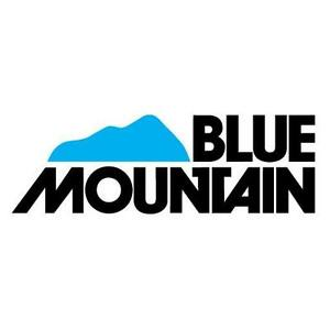 Blue Mountain double down pass